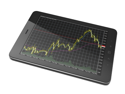 Currency forex online trading anbieter